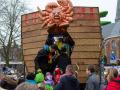 200222-Kinder-carnavalsoptocht113