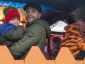 200222-Kinder-carnavalsoptocht114
