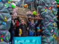 200222-Kinder-carnavalsoptocht117
