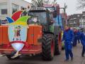 200222-Kinder-carnavalsoptocht121