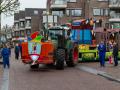 200222-Kinder-carnavalsoptocht122