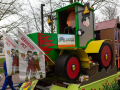 200222-Kinder-carnavalsoptocht124