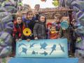 200222-Kinder-carnavalsoptocht125