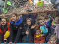 200222-Kinder-carnavalsoptocht128