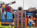 200222-Kinder-carnavalsoptocht130