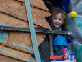 200222-Kinder-carnavalsoptocht132