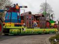 200222-Kinder-carnavalsoptocht133