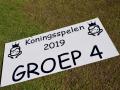 190412-Koningsspelen113