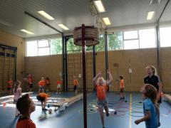 210617-Koningsspelen-102