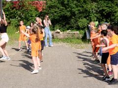 210617-Koningsspelen-119