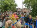 190711-afscheid-Marianne-Nieuwenhuizen-Jozefschool-119