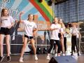 190629-Middagprogramma-Hillegoms-muziekfeest-2019-104