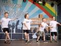 190629-Middagprogramma-Hillegoms-muziekfeest-2019-106