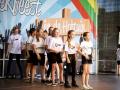 190629-Middagprogramma-Hillegoms-muziekfeest-2019-108