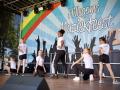 190629-Middagprogramma-Hillegoms-muziekfeest-2019-123