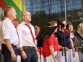190629-Middagprogramma-Hillegoms-muziekfeest-2019-130