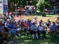 190629-Middagprogramma-Hillegoms-muziekfeest-2019-136