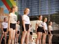 190629-Middagprogramma-Hillegoms-muziekfeest-2019-144