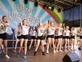 190629-Middagprogramma-Hillegoms-muziekfeest-2019-160