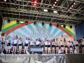190629-Middagprogramma-Hillegoms-muziekfeest-2019-161