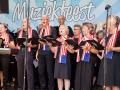 190629-Middagprogramma-Hillegoms-muziekfeest-2019-169