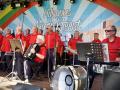 190629-Middagprogramma-Hillegoms-muziekfeest-2019-173