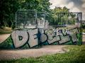 Belt_01_nk