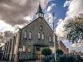 Kerk_Raadshuisstraat_01_nk