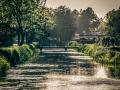 Vosselaan_Water_01_nk