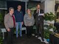 200102-nieuwjaarsreceptie-gemeente-112