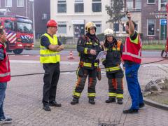 200901-Oefening-Brandweer-Hillegom-103