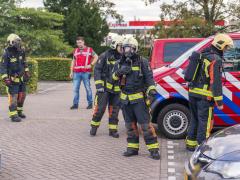 200901-Oefening-Brandweer-Hillegom-104