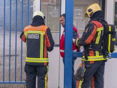200901-Oefening-Brandweer-Hillegom-105