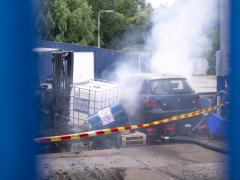 200901-Oefening-Brandweer-Hillegom-106