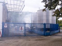 200901-Oefening-Brandweer-Hillegom-108