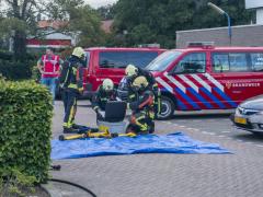 200901-Oefening-Brandweer-Hillegom-109