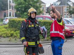 200901-Oefening-Brandweer-Hillegom-110