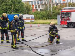 200901-Oefening-Brandweer-Hillegom-111