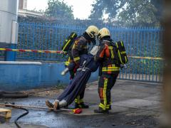 200901-Oefening-Brandweer-Hillegom-112