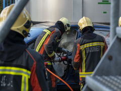 200901-Oefening-Brandweer-Hillegom-113