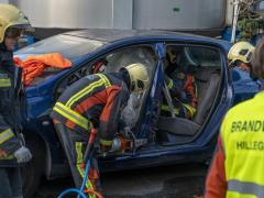 200901-Oefening-Brandweer-Hillegom-114