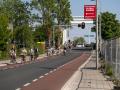 200530-ongeluk-hillegommerbrug106