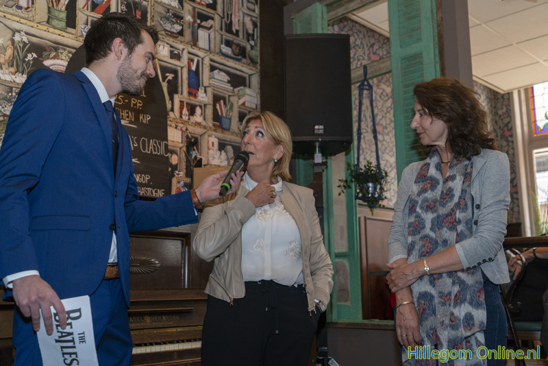 190608-onthulling-monument-104