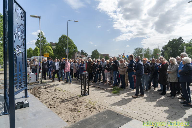 190608-onthulling-monument-120