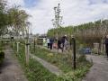 200425-Open-dag-imkerij-126