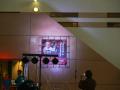 200311-Opening-Hotspot-Fioretti-Hillegom-117
