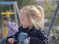 IKpictures-2019-Kindervreugd-dsc08360