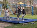 IKpictures-2019-Kindervreugd-dsc08376