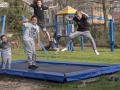 IKpictures-2019-Kindervreugd-dsc08379