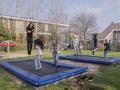 IKpictures-2019-Kindervreugd-dsc08391